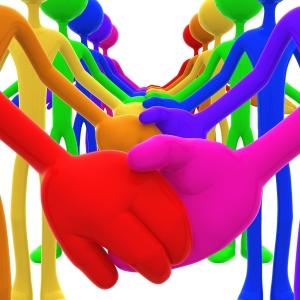 unity clip art