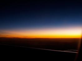 dawn-clipart